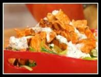 buffalochickensalad2