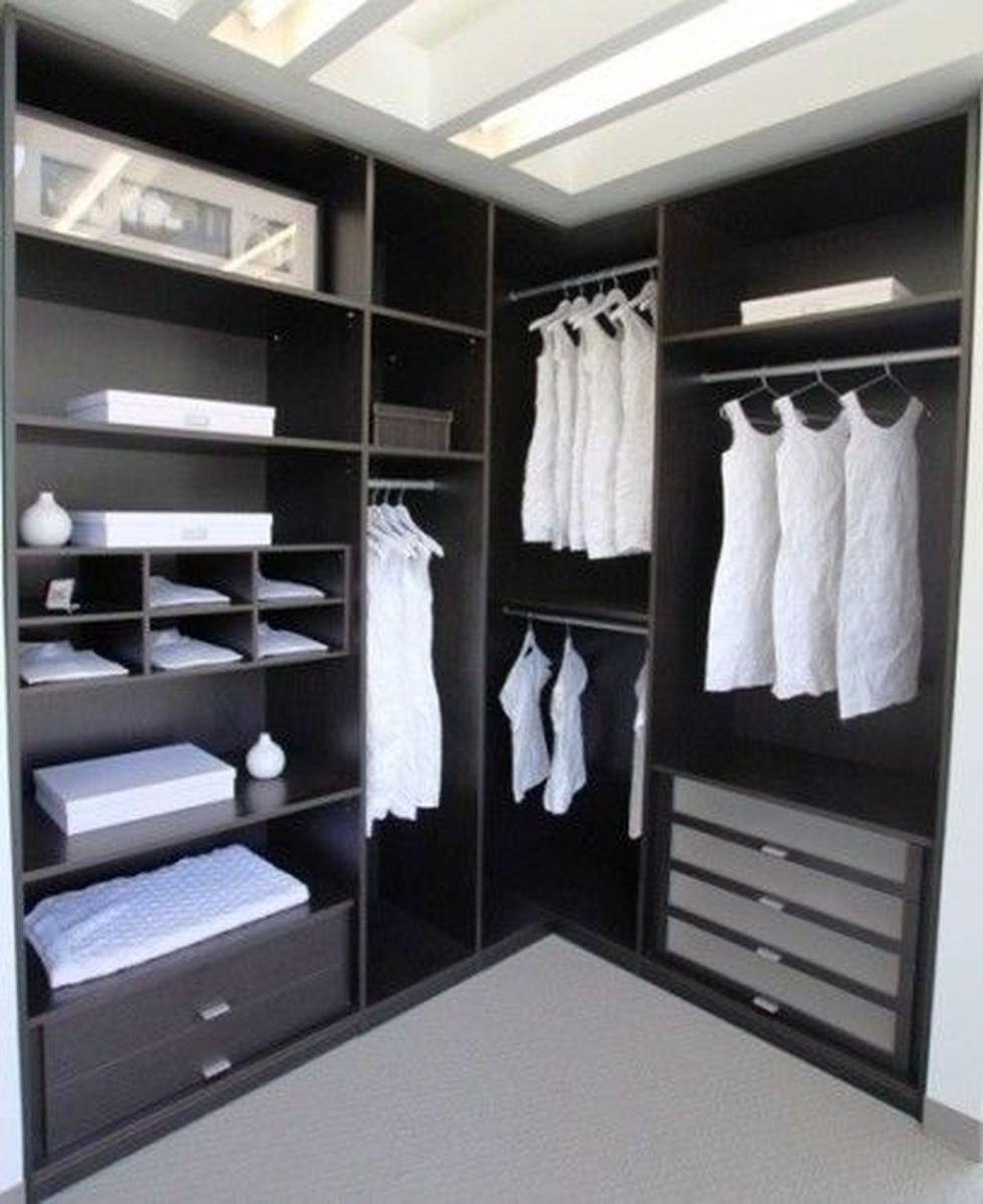 54 Fresh And Elegant California Closet Designs 5 Closet Designs Closet Renovation Closet Design