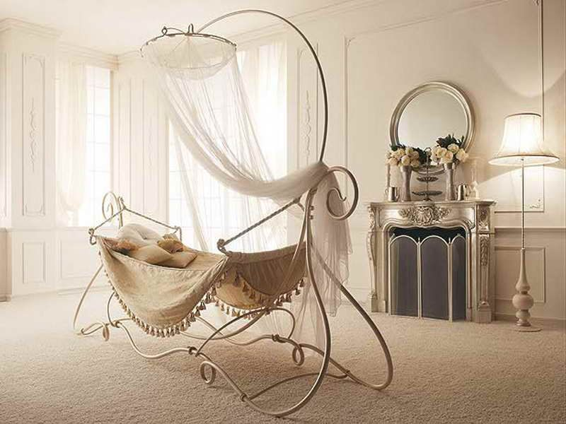 Vintage Canopy Beds beautiful old beds - google search | i need a nap | pinterest