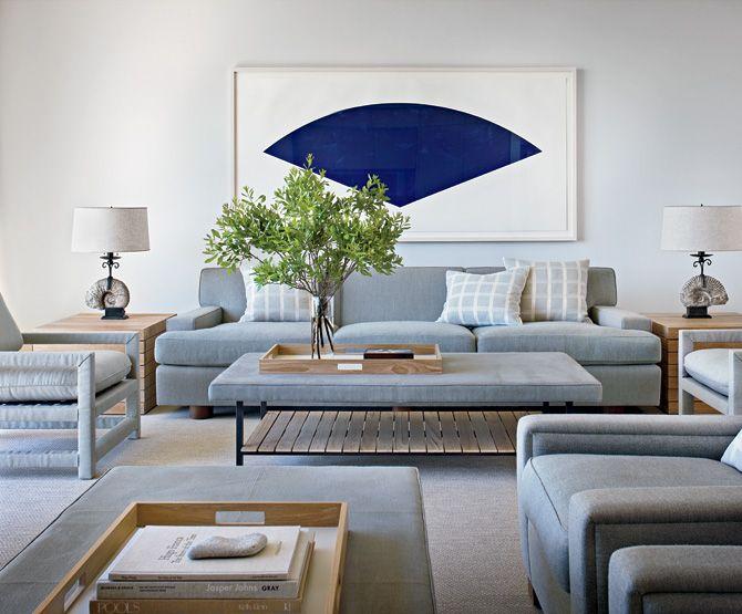 interior design of house house interiors beach house interiors and house  interior design on pinterest. Interior Design Of House  Zamp co