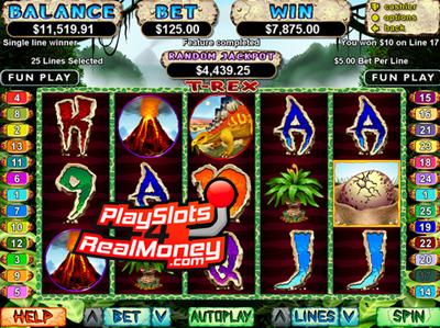 juegos tragamonedas online gratis sin descargar