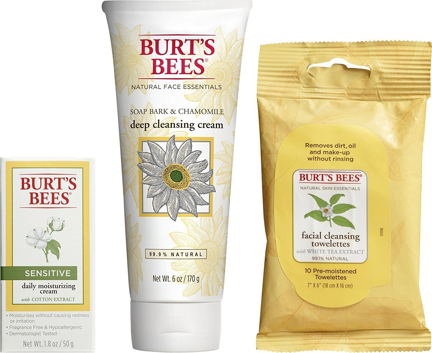 Pin By Face Skin Care On Face Care Sets And Kits With Images