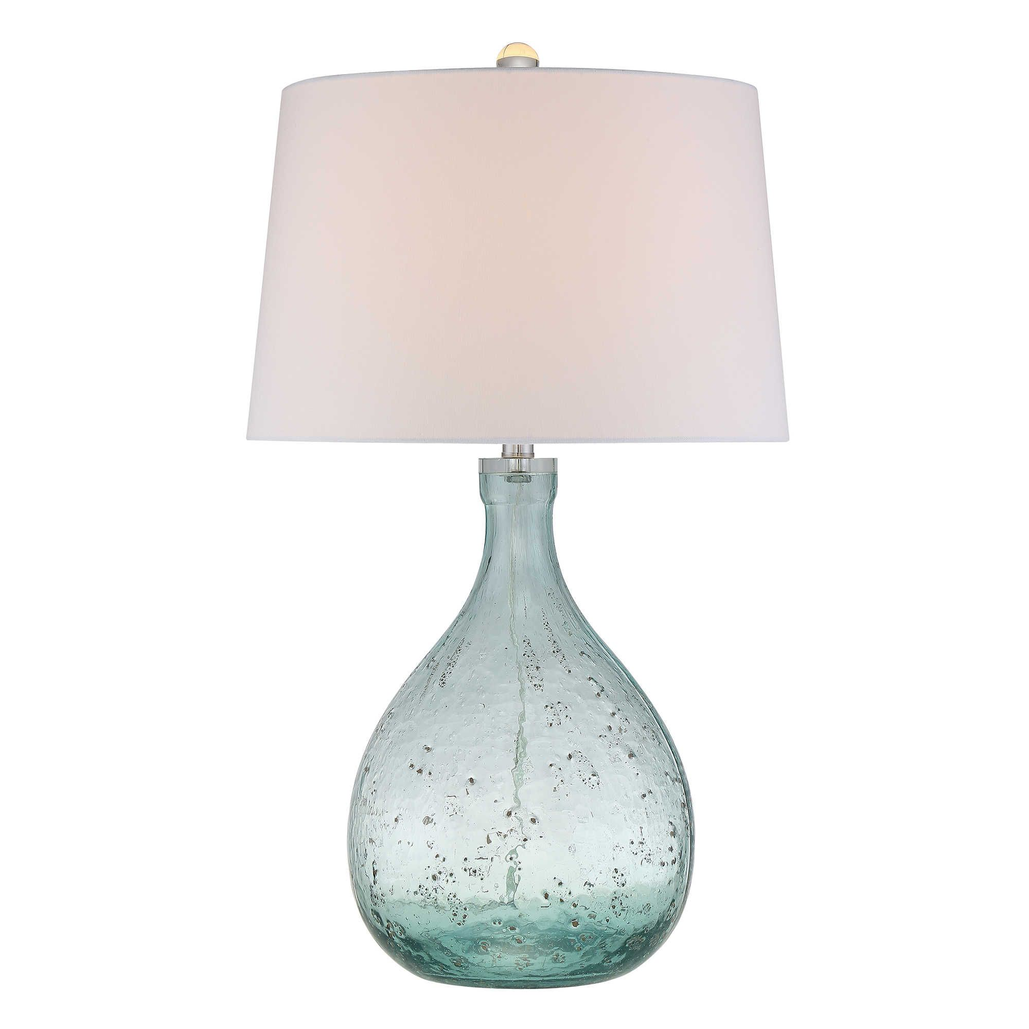 our lenox quoizel lamps light price ambient the lamp accentuates pin list table