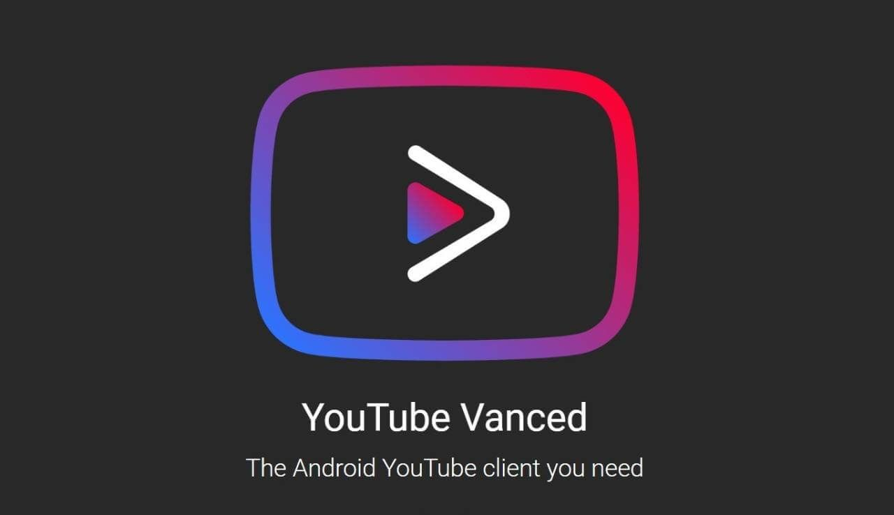 Download YouTube Music Vanced App for Android [Latest Version]