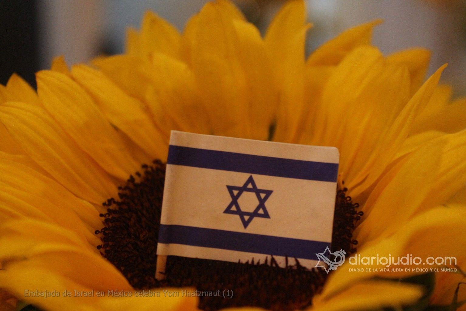 buen fin-SHABAT SHALOM- A GUT SHABES te deseamos @diariojudio @judiosenmexico @unidosxisrael @israelinmexico