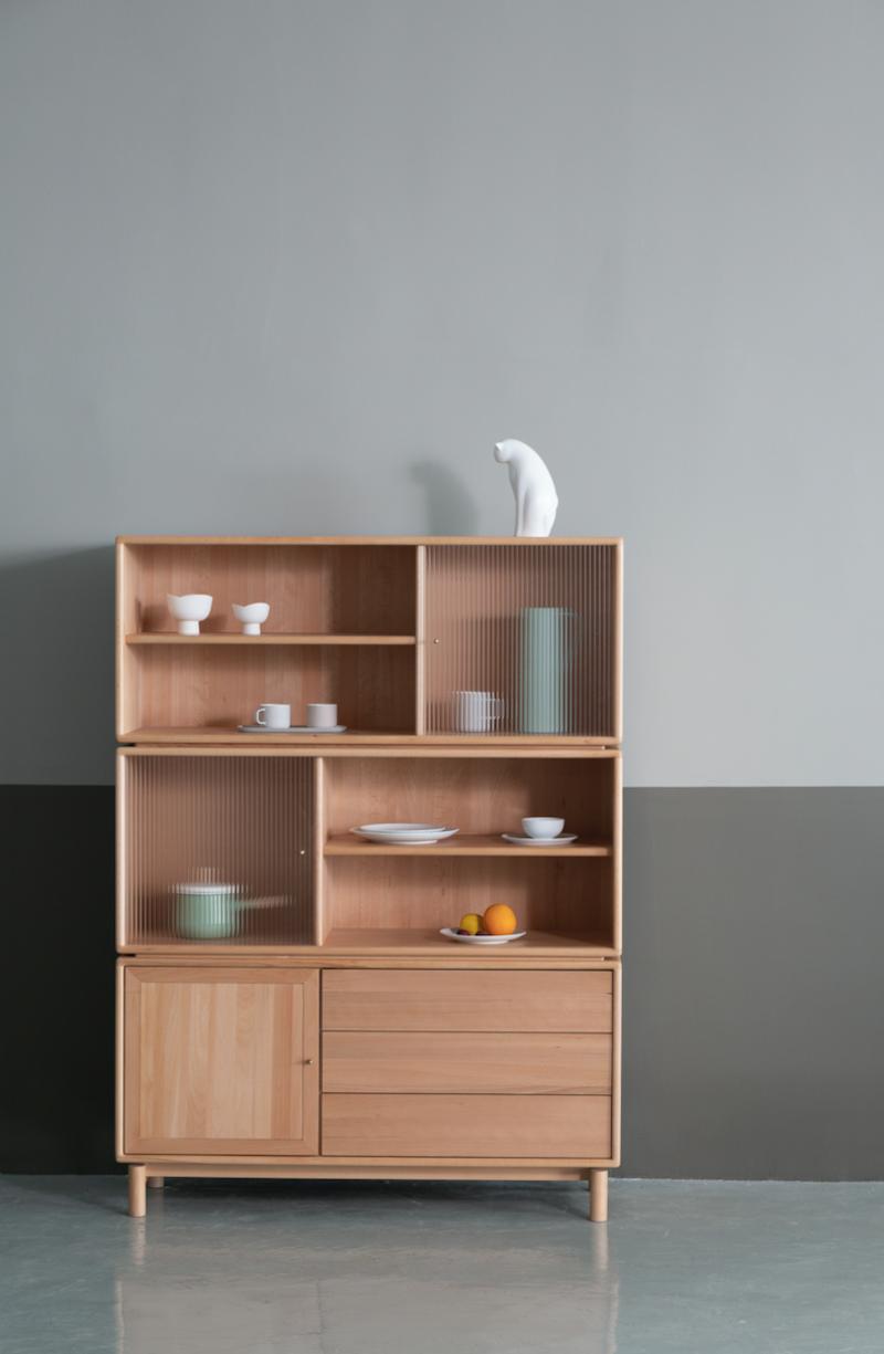 Pin By Flavio Orrego On M U E B L E S Home Decor Furniture Furnishings Design Furniture Inspiration