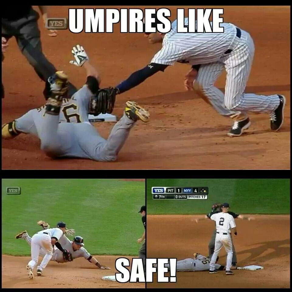 Pin By Ryan Arno On Lol Baseball With Images Funny Baseball
