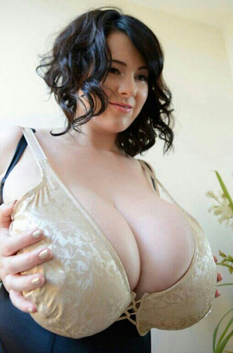 masturbating naked army girls