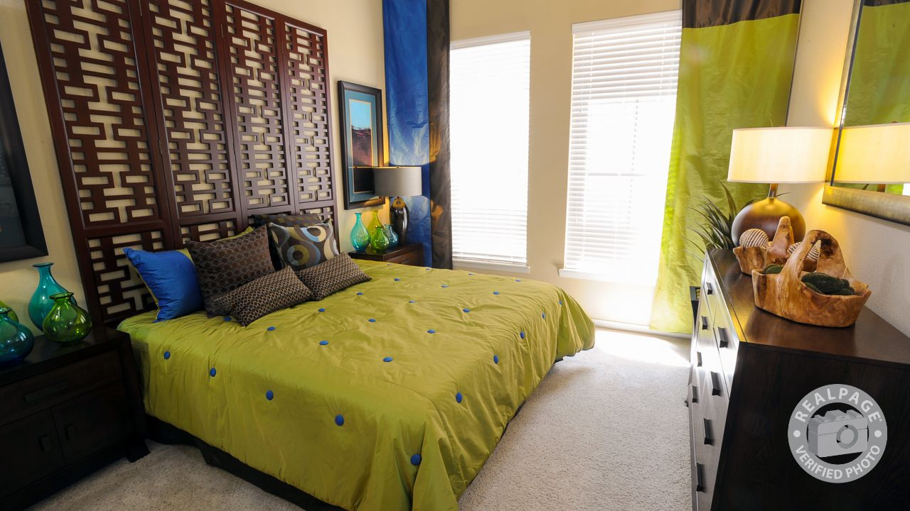 The Apartments For Rent In Fitzsimons Are Many Of The Most Cost Effective In Aurora And You Will Find This Neighborhood Ful Apartments For Rent Home Apartment