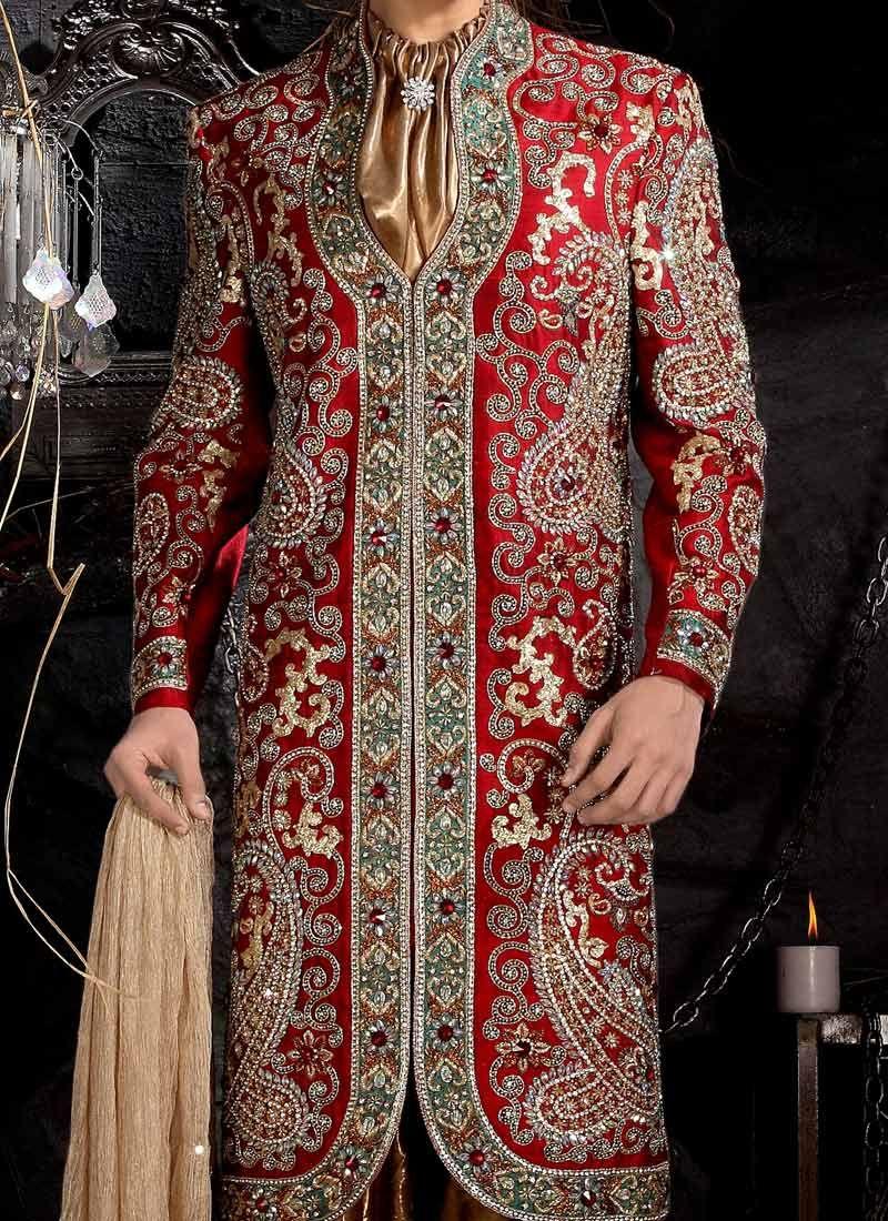 Indian mens kurta bridal mens bridal indian fashion desi men