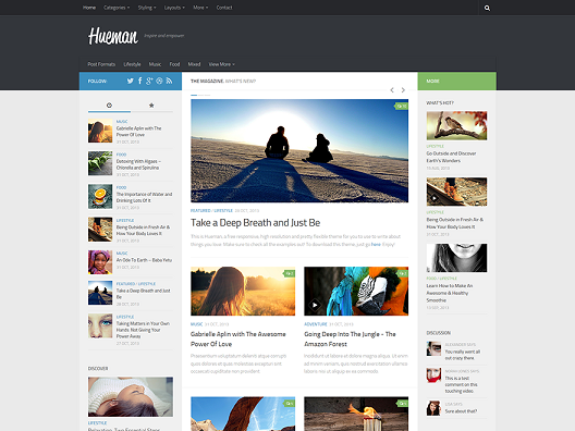 How to Change Theme in Wordpress - Step by Step | Make Your Own ...