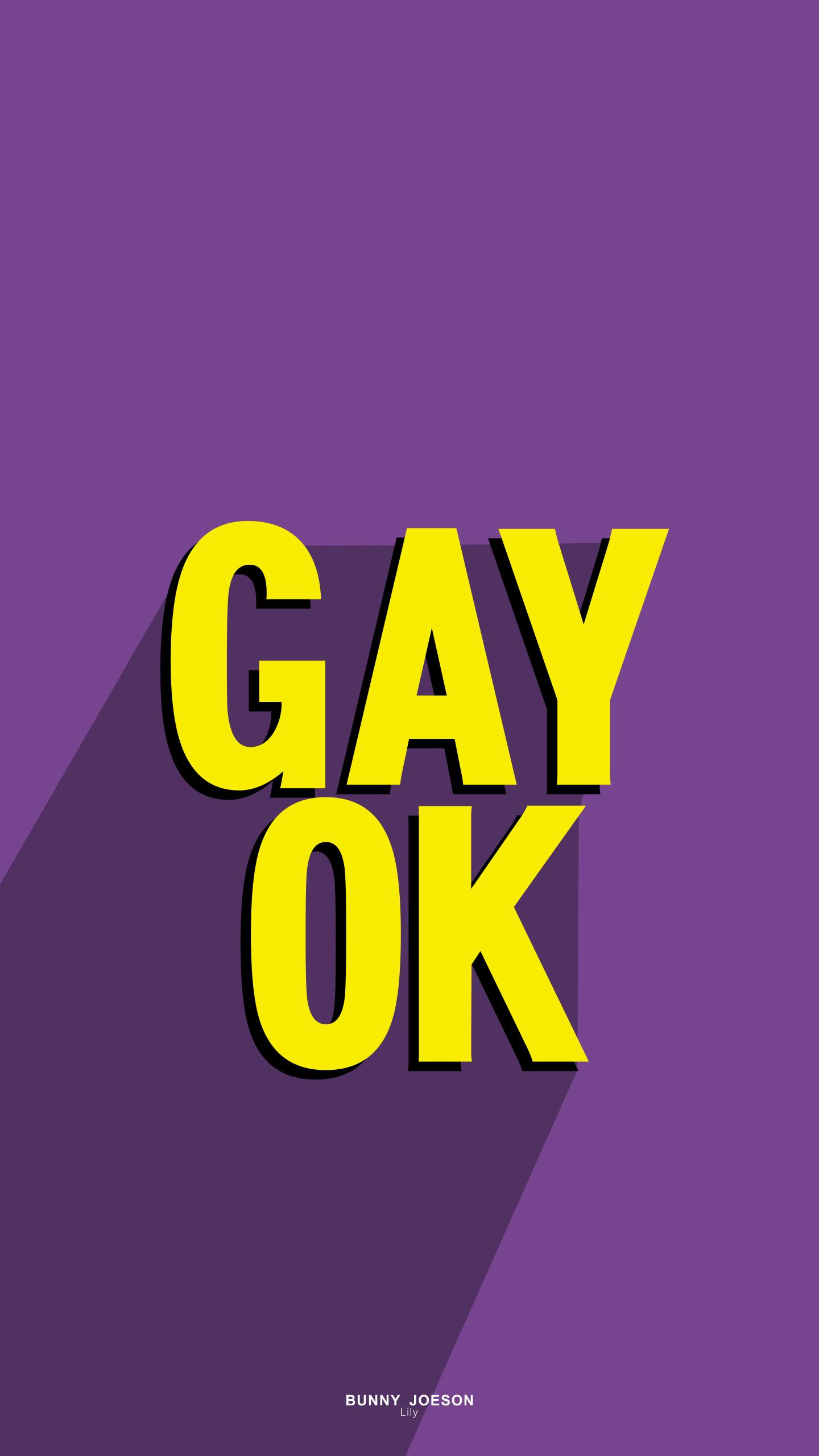 dallas gay lesbian film festival