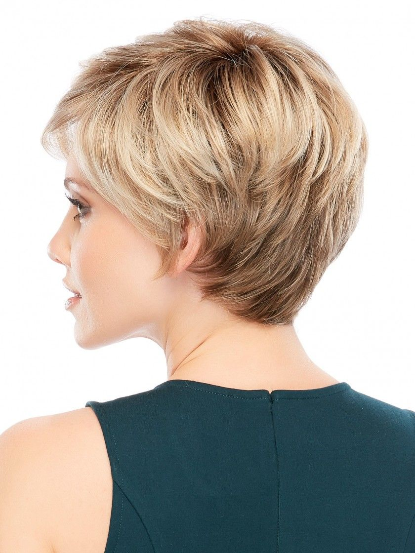 short haircuts for thin hair for women pin by pixie hairstyles on pixie hairstyles in 2019 3020 | 186fd47ac46058a9ac77f57333f1a3ee