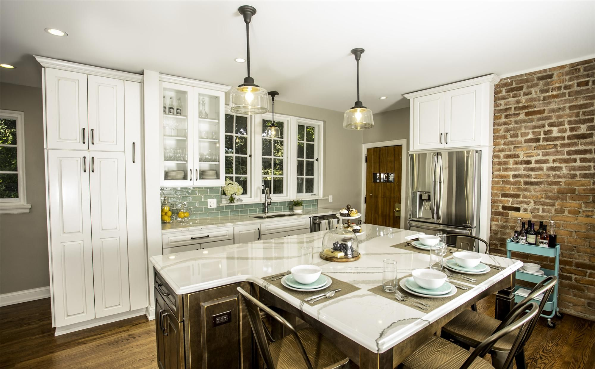 Legacy Crafted Cabinets Kcma Certified Cabinets Kitchen Cabinet Inspiration Kitchen Inspirations Kitchen