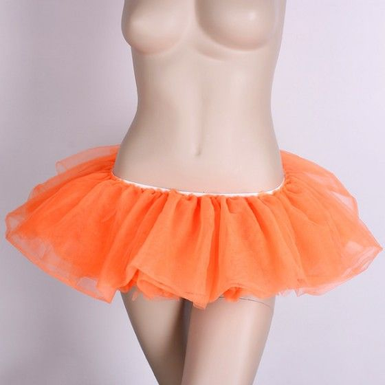 Ballet Cyber Rave Tutu Tulle Mini Skirt Lingerie Party Dress is part of Party Clothes Rave - Only US$4 69 with fast free shipping  Buy best Ballet Cyber Rave Tutu Tulle Mini Skirt Lingerie Party Dress for sale, There are a wide variety of discounts waiting for you at Tomtop com