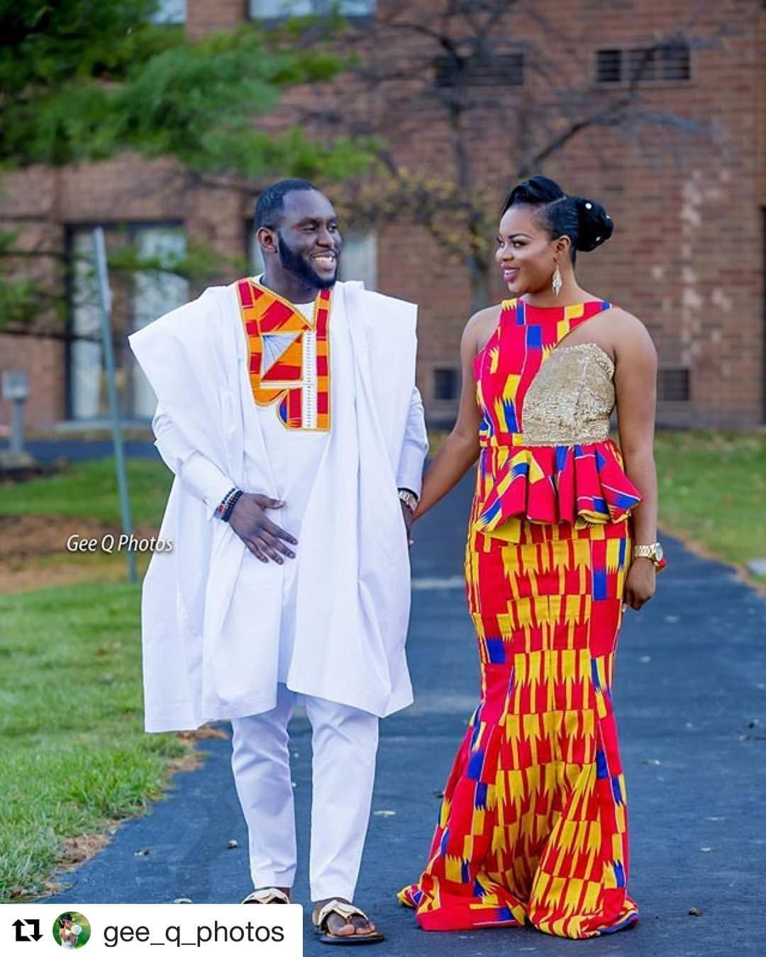 Pin by classy africa on fashion africa pinterest kente styles