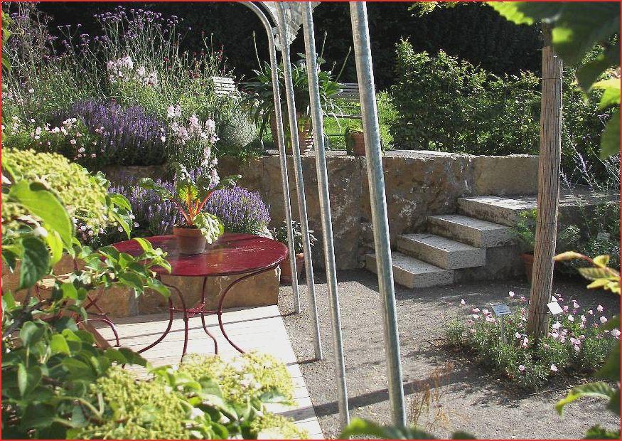 Garten Konzept 25 Tolle Garten Planen Beispiele O66p My Favorite