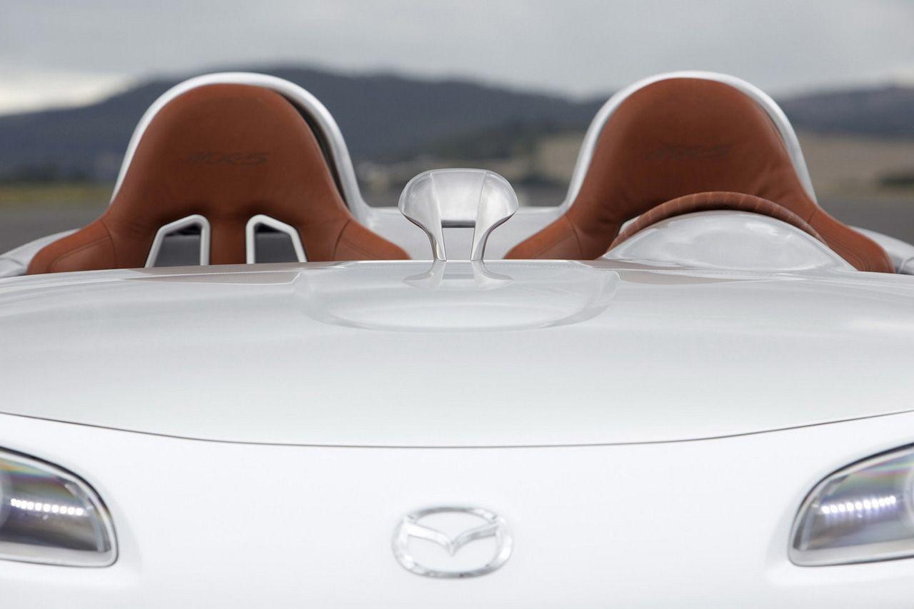 Aftermarket Seat Upgrade Thread Miata Nc Miata Seating