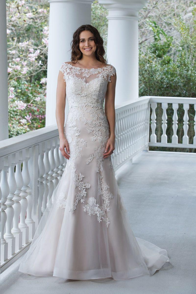 Unusual Hermione Slughorn Party Dress Pictures Inspiration - Wedding ...