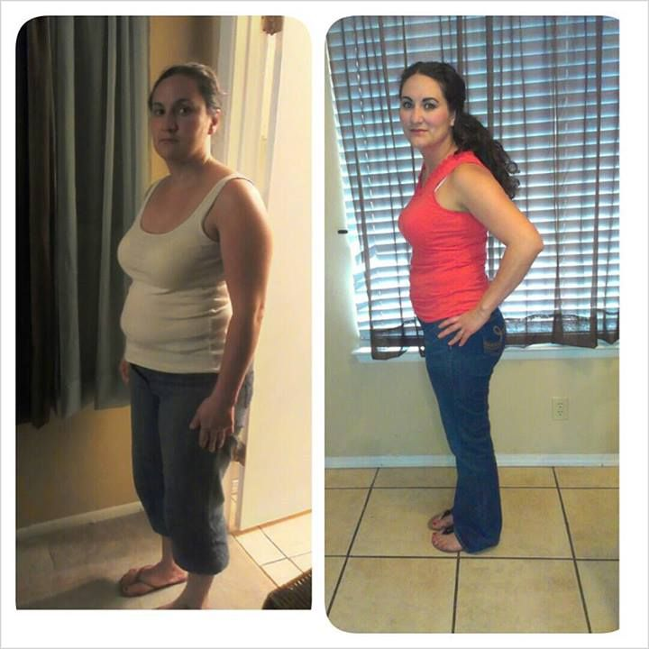 I quit sugar diet weight loss picture 1
