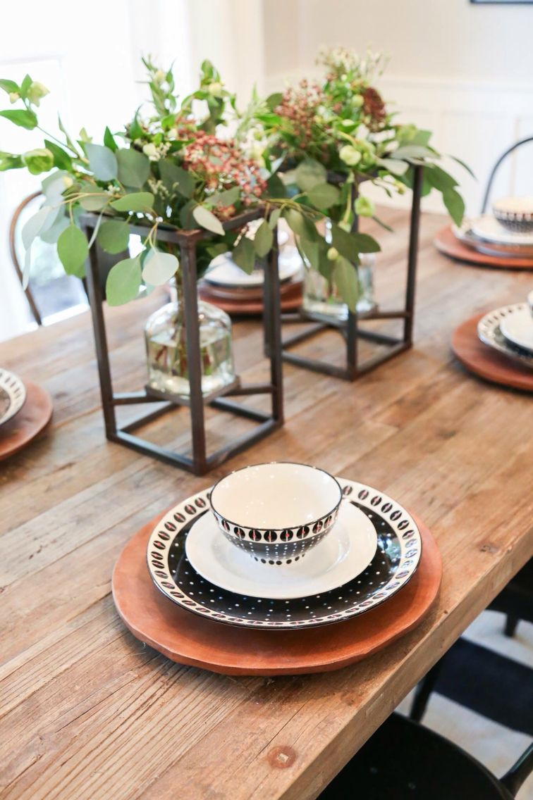 Fixer Upper Centerpiece Dining Room Table Centerpieces Dining Room Centerpiece Dining Table Centerpiece