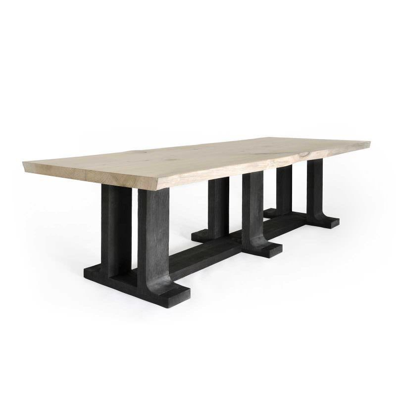 Colonie Furniture And Lighting Tables