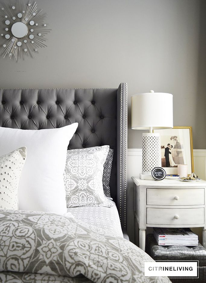 changing the bedding for fall interior bedroom decor cozy rh pinterest nz