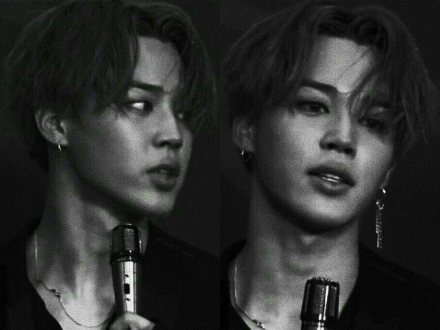 Is That A New Type Of Disrespect Bts Pinterest Jimin And Aigoo 2gb