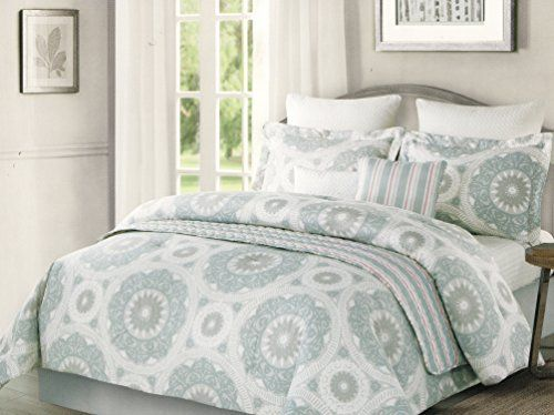 Robot Check Bed Lights Queen Duvet Covers Cynthia Rowley Bedding
