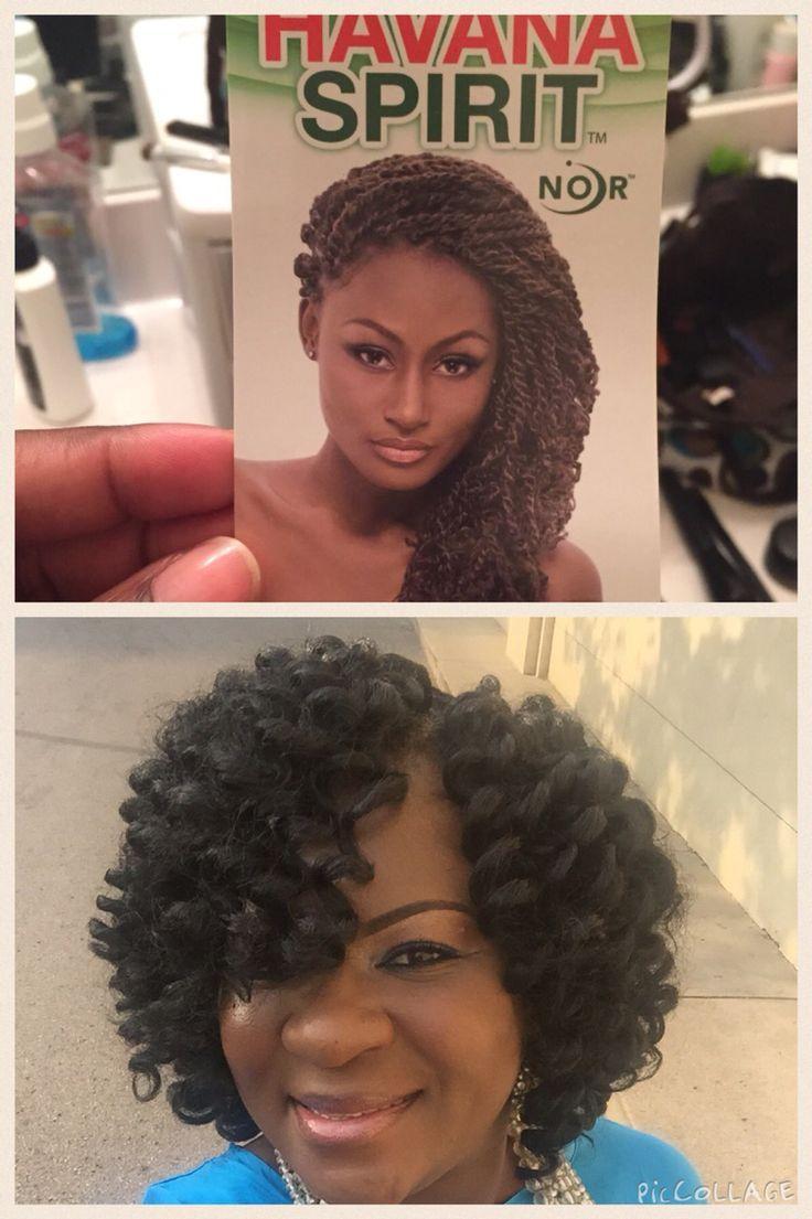 Bacfccbcfg hairstyles