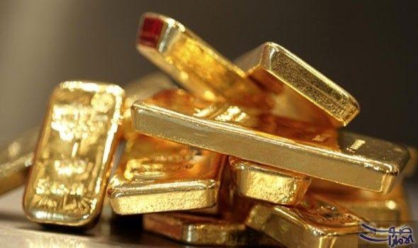 متوسط أسعار الذهب في السعودية السبت Breaking News أخبارعاجلة
