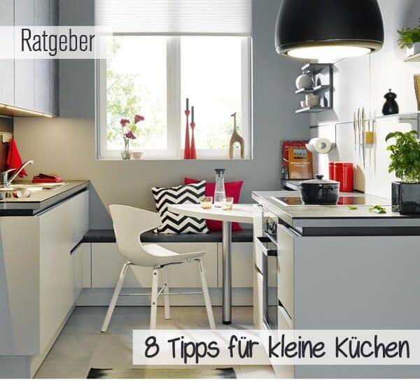 Hauswirtschaftsraum Von Spitzhuttl Home Company Kuchen Ideen Stauraum Hauswirtschaftsraum Und Kleine Kuche