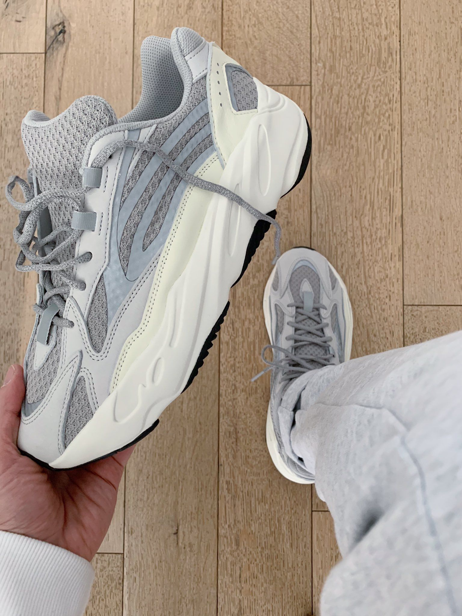 Ronnie Fieg on in 2019 | Yeezy sneakers, Yeezy shoes, Yeezy