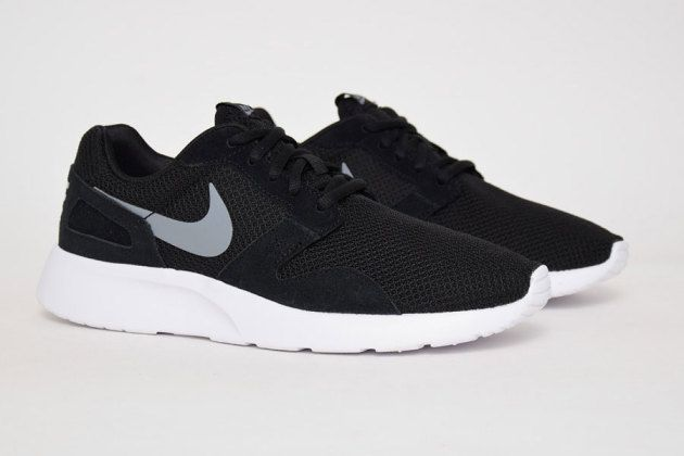 Is the Nike Kaishi the Brand's New Roshe Run | Fashion