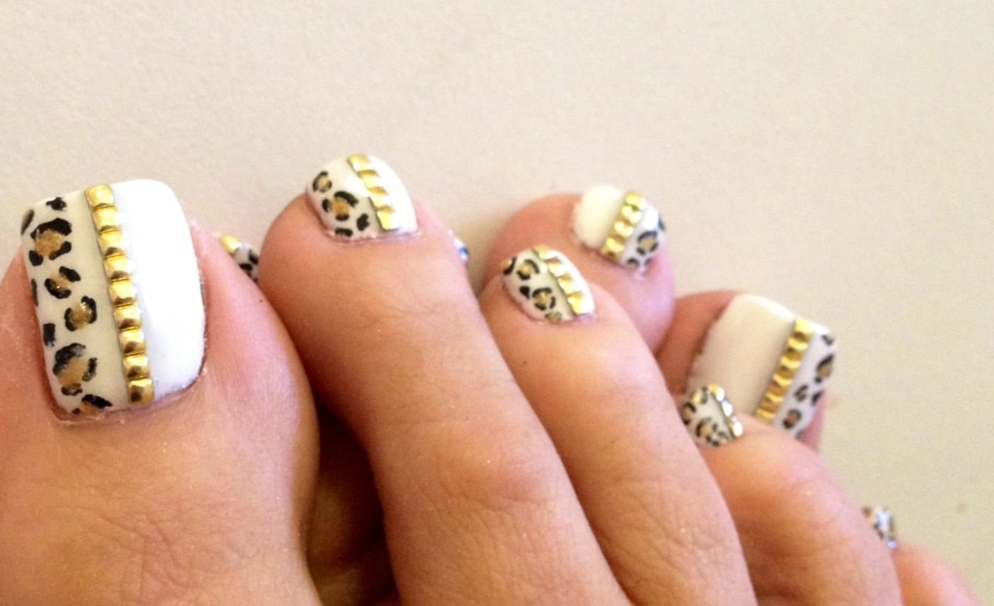 Pin By Adison Waters On Salon Chic Toe Nail Art Toe Nails Toe Nail Designs