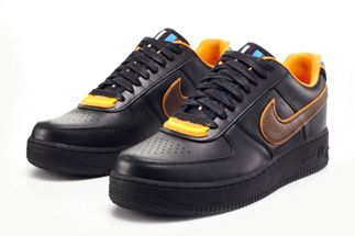 nike air force 1 rt riccardo tisci black rd thumb Sneaker Release Dates