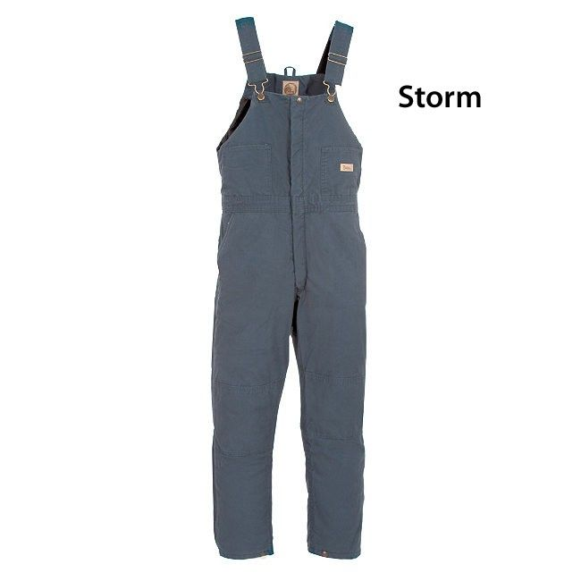 berne ladie s sanded insulated bib overall overalls on womens insulated bib overalls id=96246