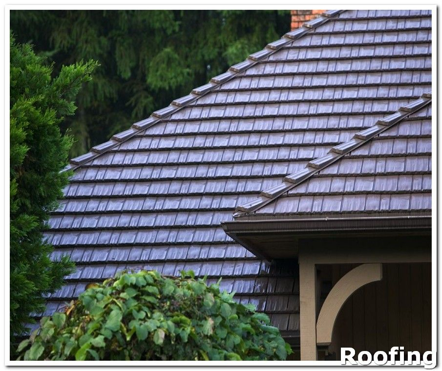 Pin On Roofing Materials