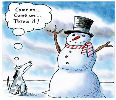 12 10 12 Snowman Jokes Are Clean Humor Unless Of Course He S Made From Yellow Snow Funny Christmas Cartoons Christmas Cartoon Pictures Christmas Humor