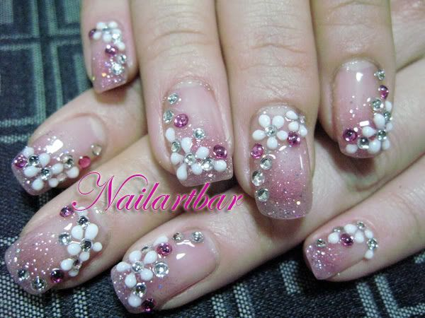 Beautiful nail designs beautiful nail designs gallery pics beautiful nail designs beautiful nail designs gallery pics hollywood bollywood actress prinsesfo Image collections