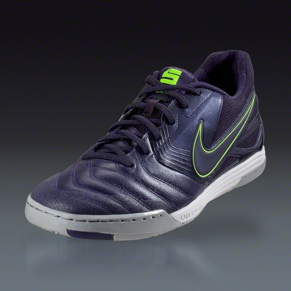291a1e7d81be2b best price nike lunargato ii indoor soccer shoes wolf grey total orange  45dd1 2f089  cheap nike lunar gato imperial purple wolf grey 1bf1a 0570a
