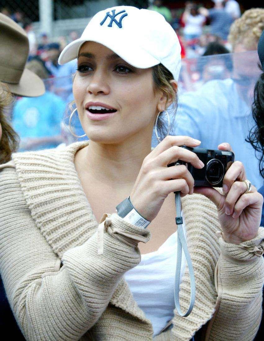 Celebrity Yankee Fans Yankees Fan Celebrities Yankees