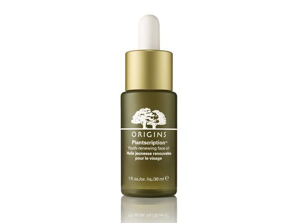 Our Beauty Editors' October Picks: Repair and Prepare : Strengthen Skin http://www.prevention.com/beauty/beauty/our-beauty-editors-october-picks-repair-and-prepare?s=3&?cm_mmc=Spotlight-_-1483058-_-11032013-_-10-Products-Repair-Skin