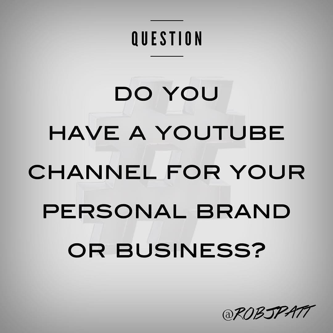 Do You Use YouTube? #YouTube #OrangeCounty #Marketing #SMM