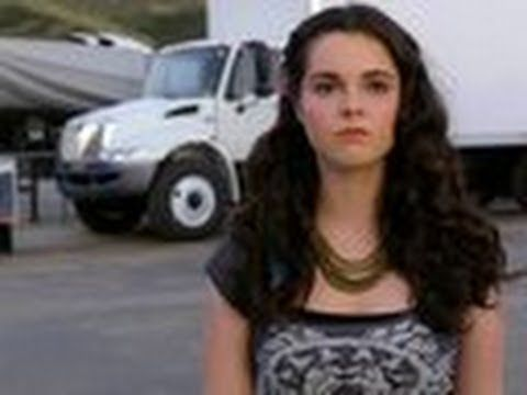 Switched at Birth - Bay and Emmett Forever - Switched at Birth