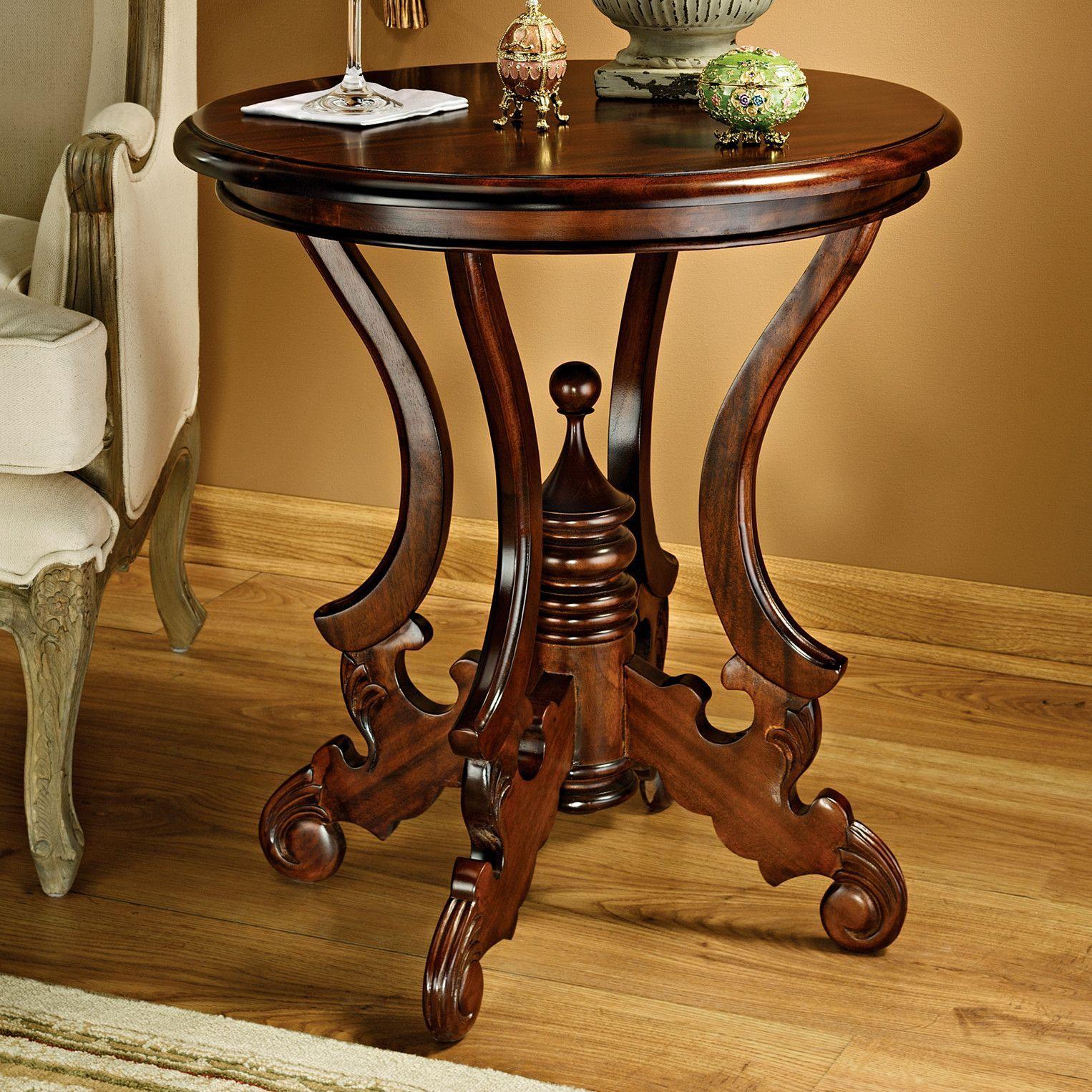 столы из дерева ручной работы фото мнение, что