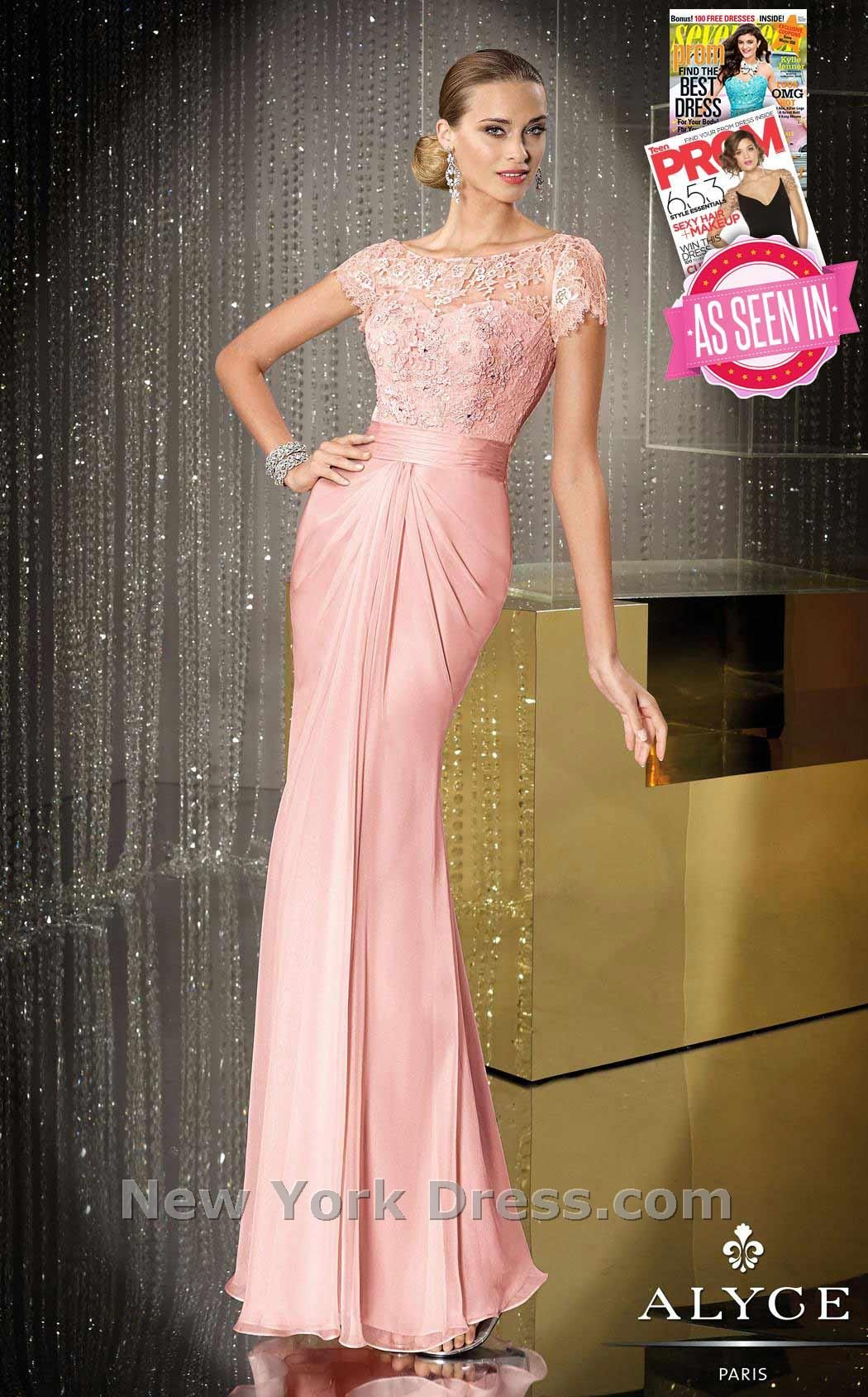 Alyce cantik pinterest overlays bride groom dress and