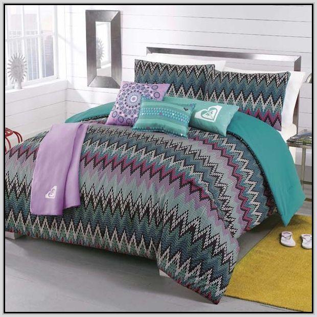 Roxy Queen Bedding Sets Queen Bedding Sets Bedding Sets Bed
