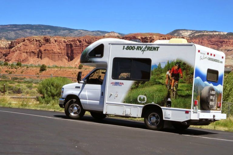 Before You Rent An Rv Here Are The Best Places To Find Rental Rvs And Rv Rental Insurance Rent Rv Rv Rental Camping In Pennsylvania