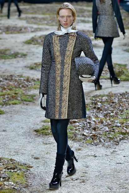 MonclerGammeRouge-RTW-Paris-Inverno2016-8